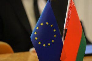 В ЕС осознали, что Беларусь проводит независимую внешнюю политику