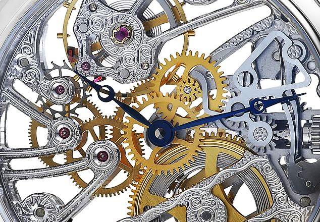 Часов ремонт дорогих тракторов стоимость для норма ремонта час