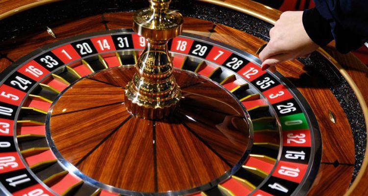 Казино в белорусский фильм николаса кейджа про казино
